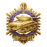 medallafayettepool