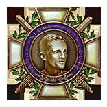 medalleclerc1