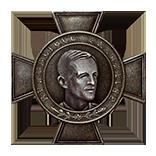 medalleclerc4
