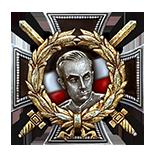 medalcarius1