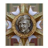 medalkay2