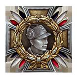 medalknispel1