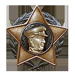 medalpoppel2