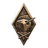 medalmonolith