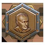 medalabrams2