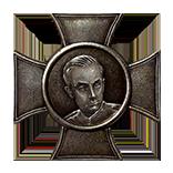 medalcarius4