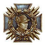 medalknispel2