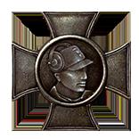 medalknispel4