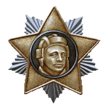 medallavrinenko2