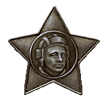 medallavrinenko4