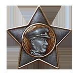 medalpoppel3