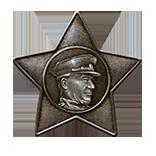 medalpoppel4